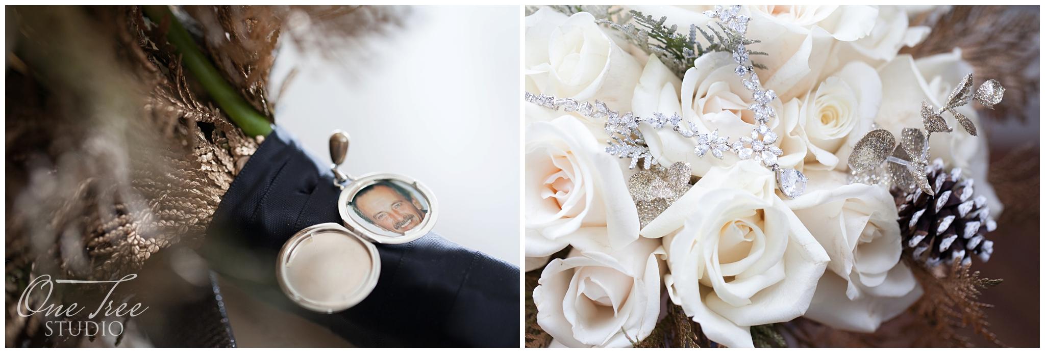 © One Tree Studio Inc. | Wedding Photographer | Toronto and Niagara