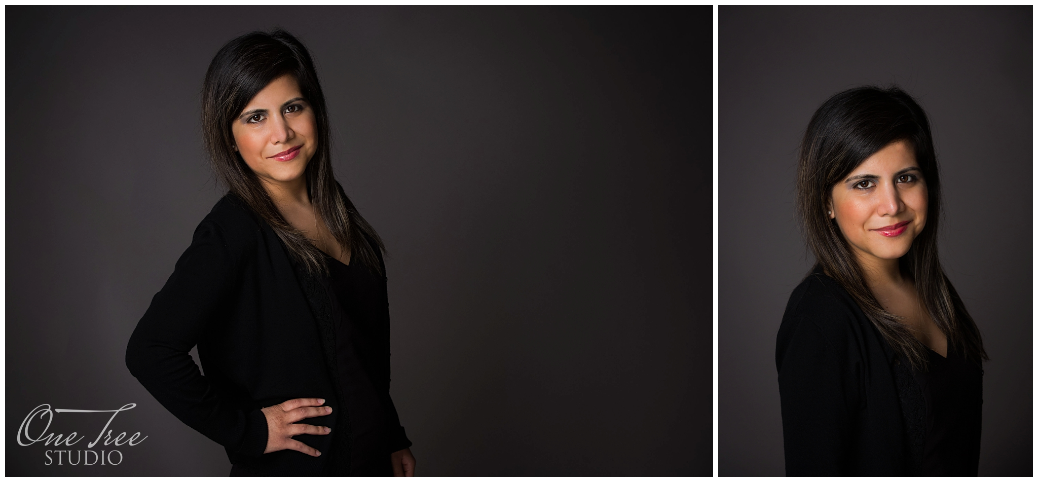 LinkedIn Headshot Photographer | Corporate Headshot Photographer | Markham Toronto Niagara