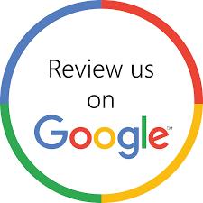 GoogleReviewButton.png