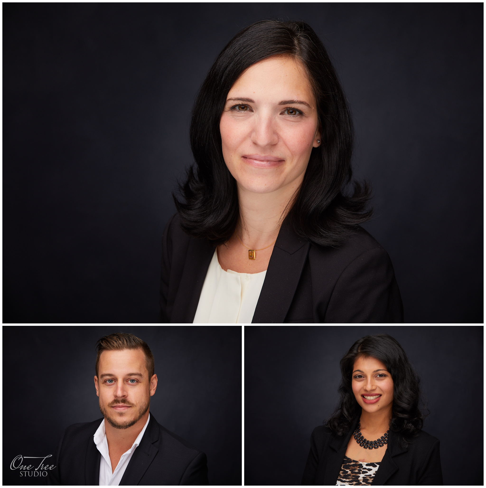 Accor Headshots4866_OTS.jpg