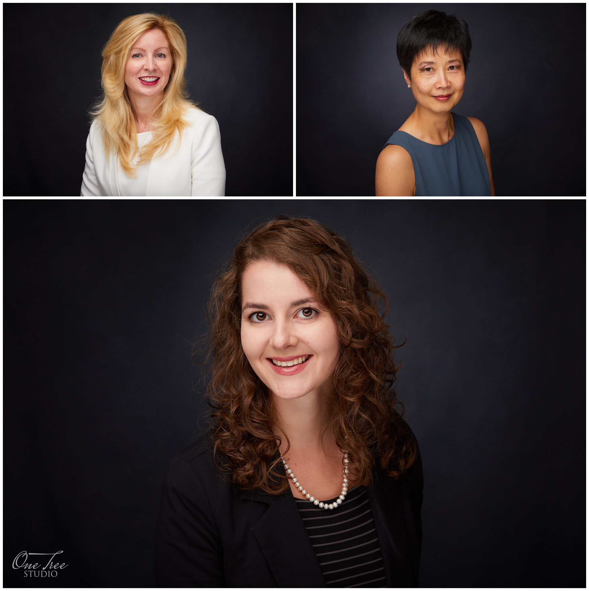 Accor Headshots4572_OTS.jpg