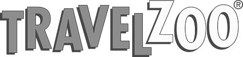 Travelzoo-logo-Grey.jpg