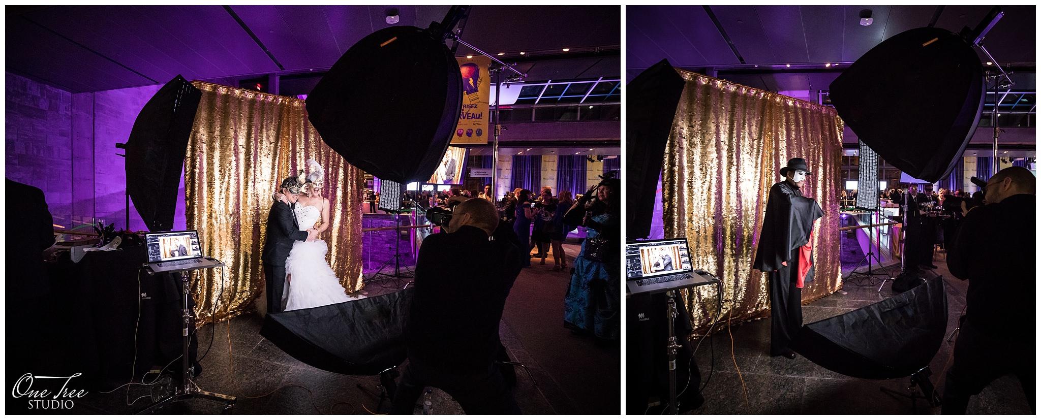 Toronto Event Photographer