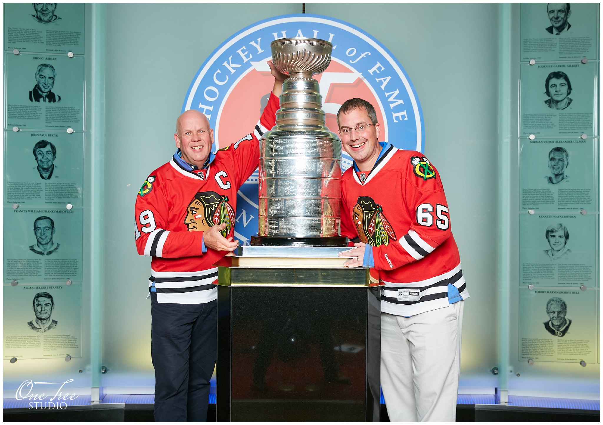 Stanley Cup Photo Booth Toronto 6.jpg