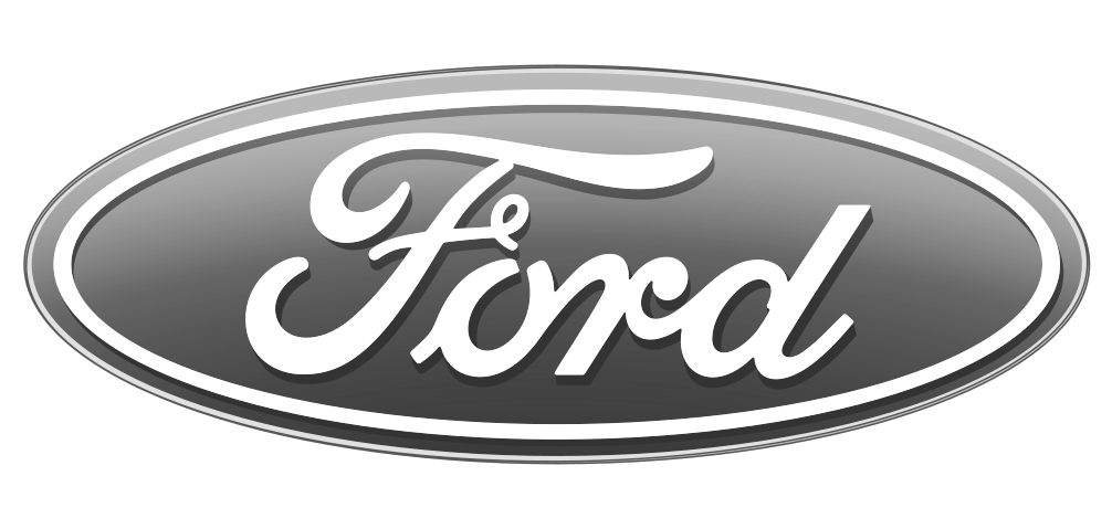 Ford-logo BW.png