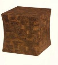 """Lilo Cube  18""""SQ   SSMT -5-EDJ"""