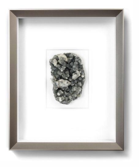 Framed Zeolite  14x18  PEP15
