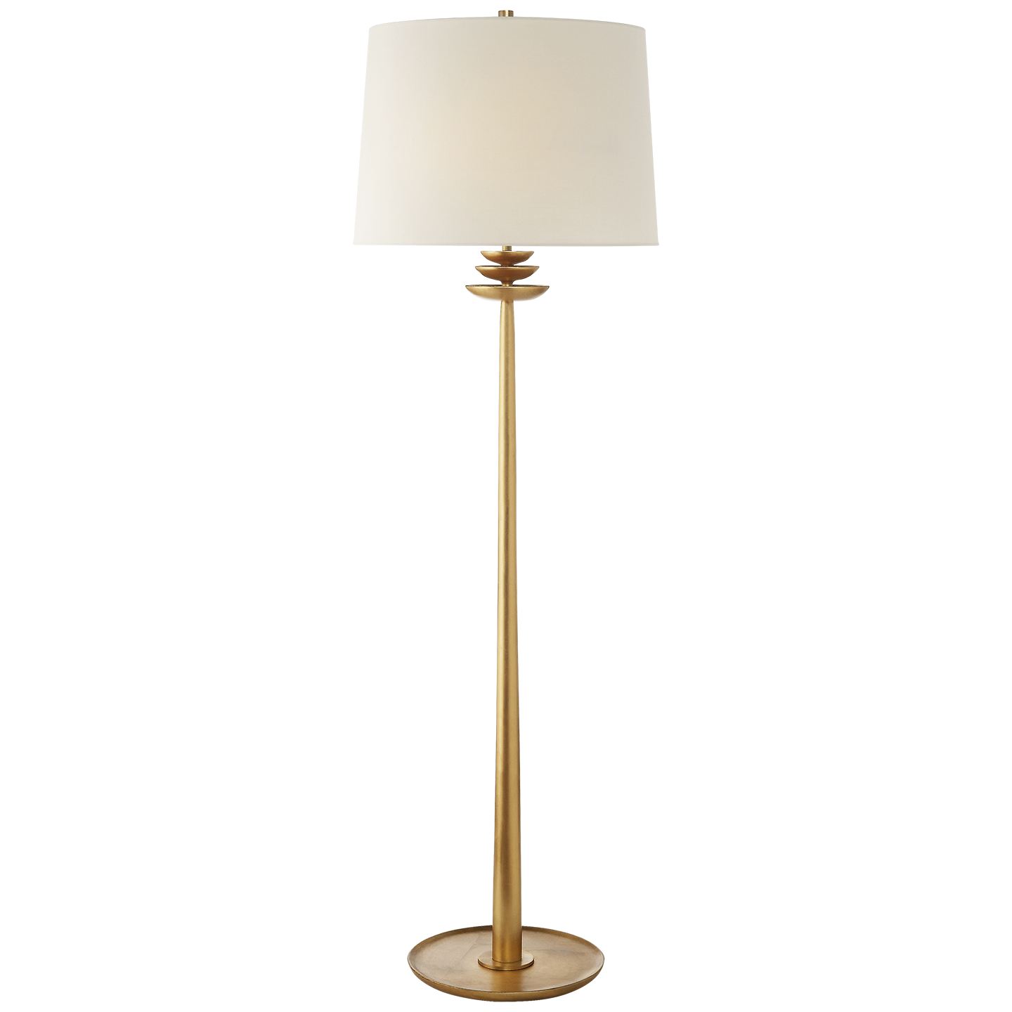 Floor Lamps Accessory Preview Inc
