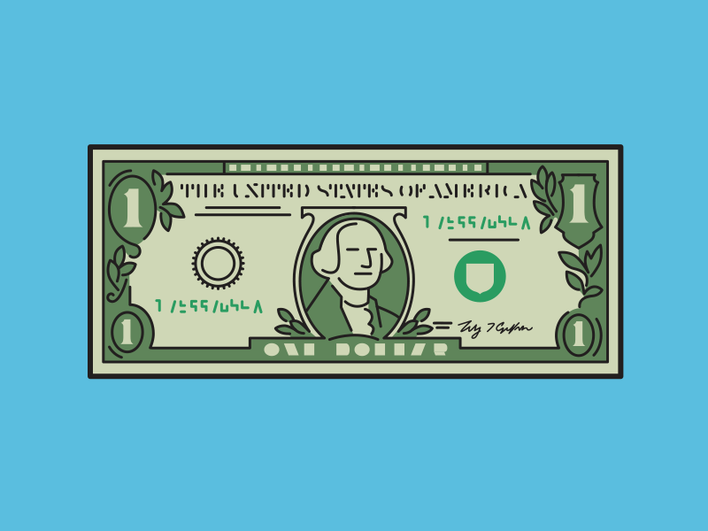 Money Graphics |  D2D SavingsQuest Video