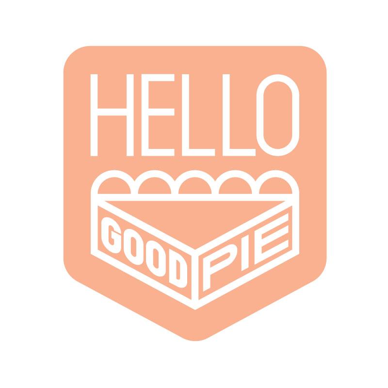 hellogoodpie_logo_2_altB.jpg