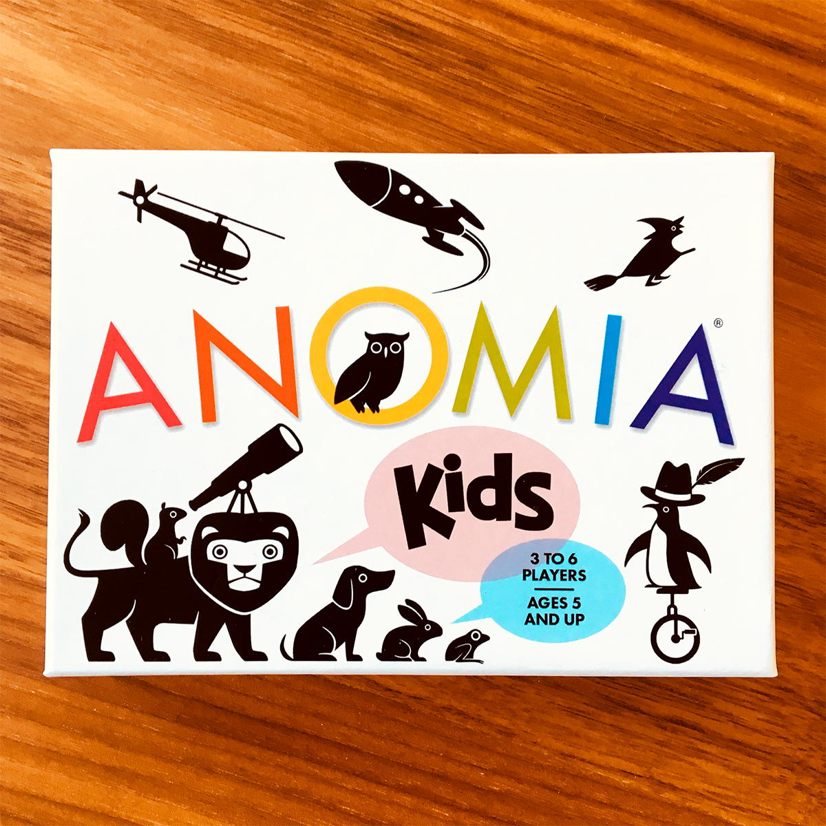 anomia_product_photo_2.jpg