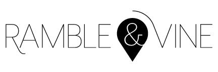 ramble&vine_logo_final.jpg