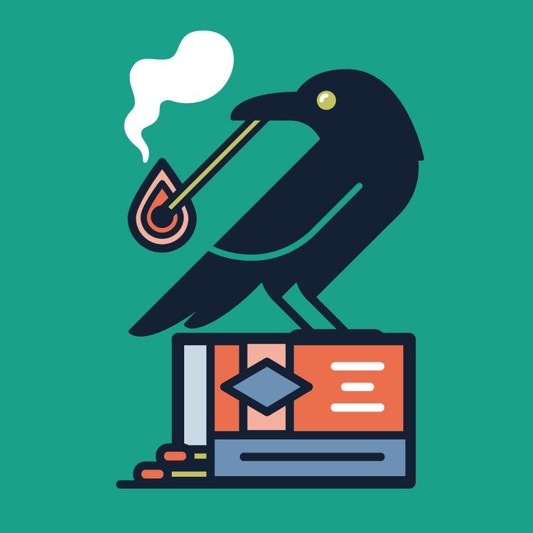 crow_web.jpg
