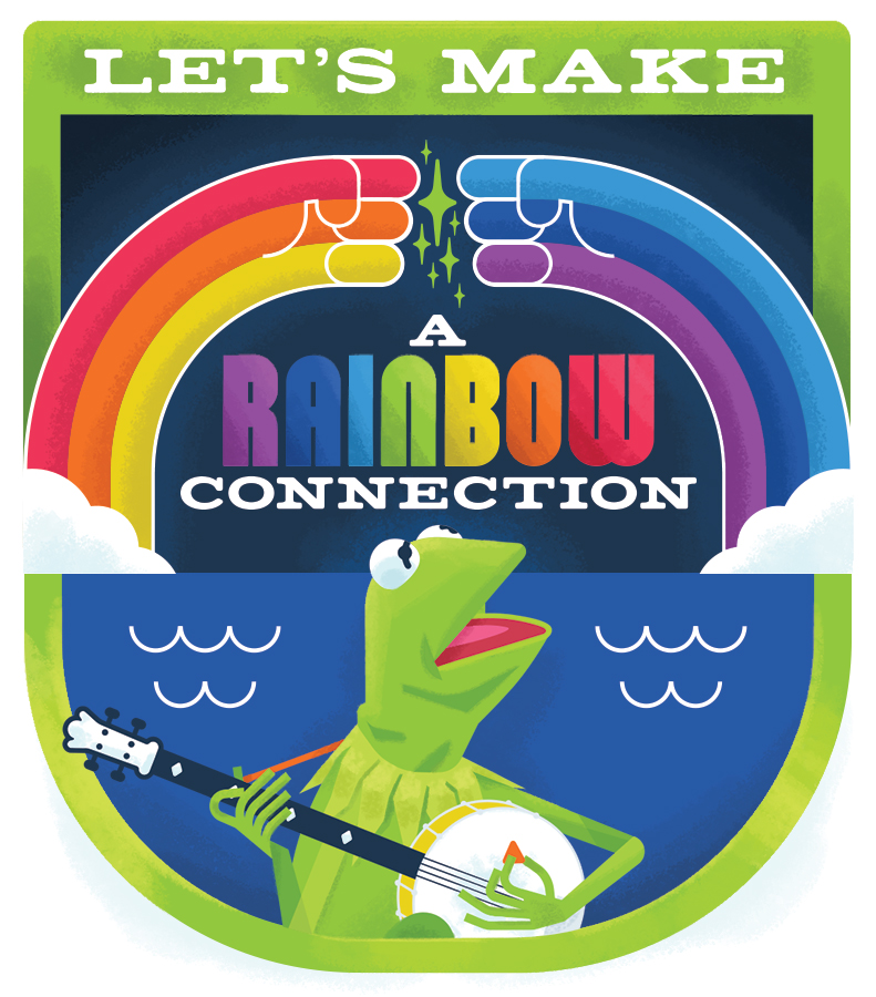 RAINBOW_CONNECTION.jpg
