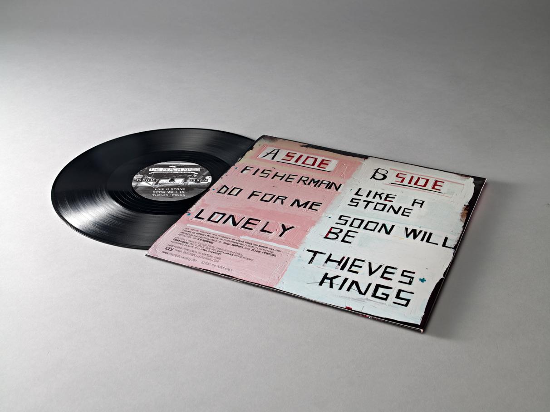 funkhaus album back.png