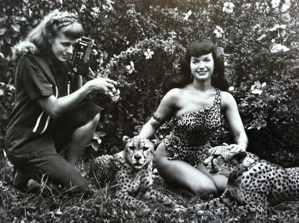 Bettie-Page-by-Bunny-Yeager-600x448.jpg