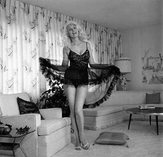 the-fabulous-bunny-yeager_6288767_87.jpg