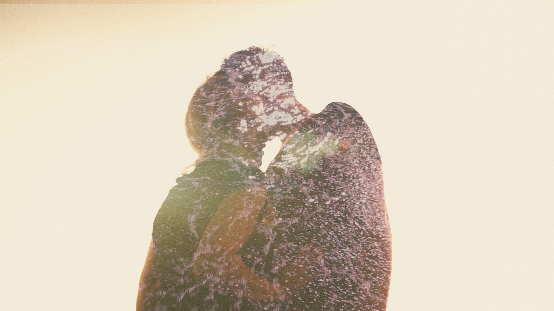 Peach Kings - Be Around - Image 6.jpg