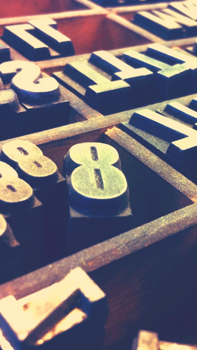 letterpress.jpg