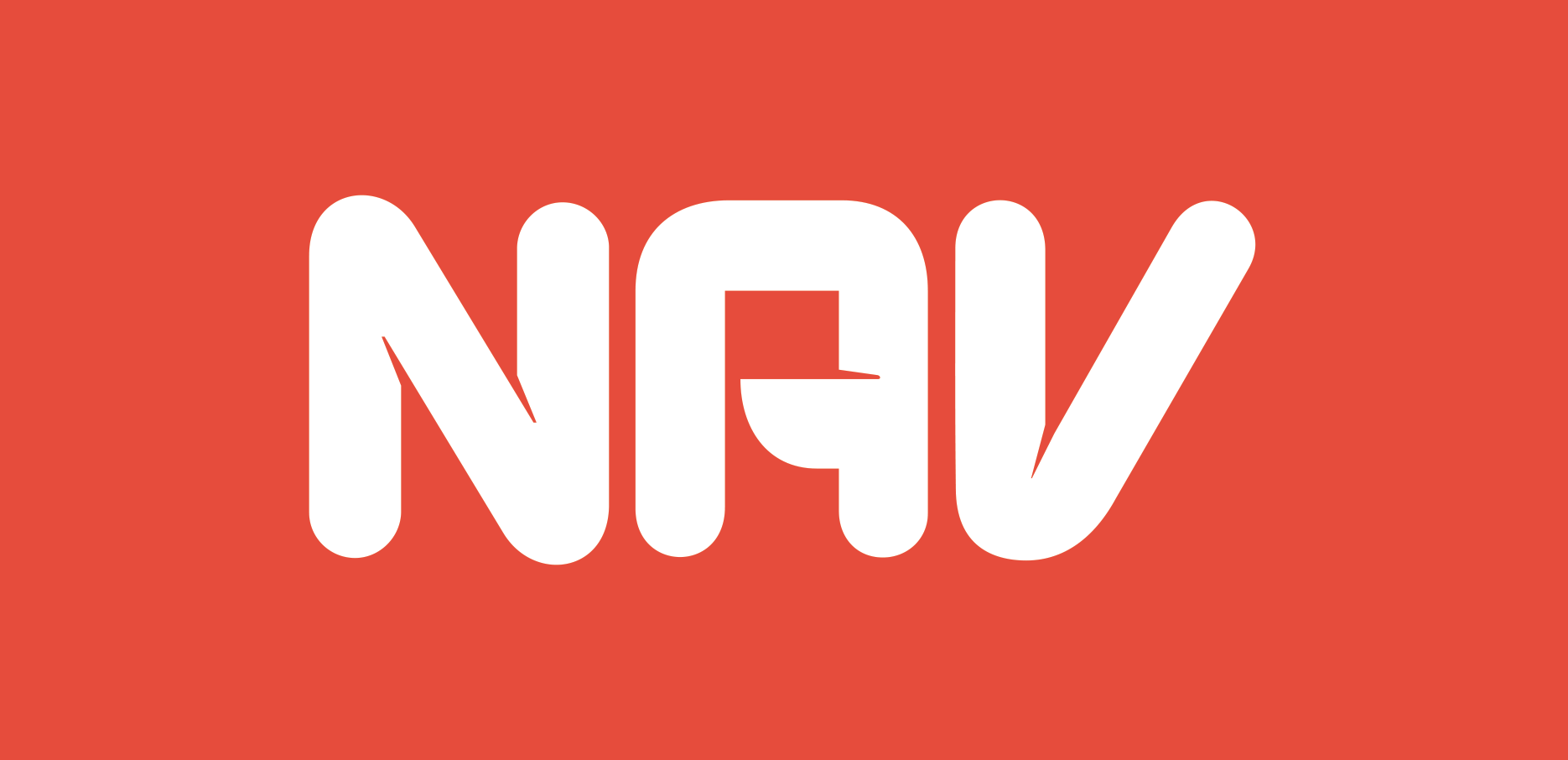 NAV is a boutique web design studio I own and operate.