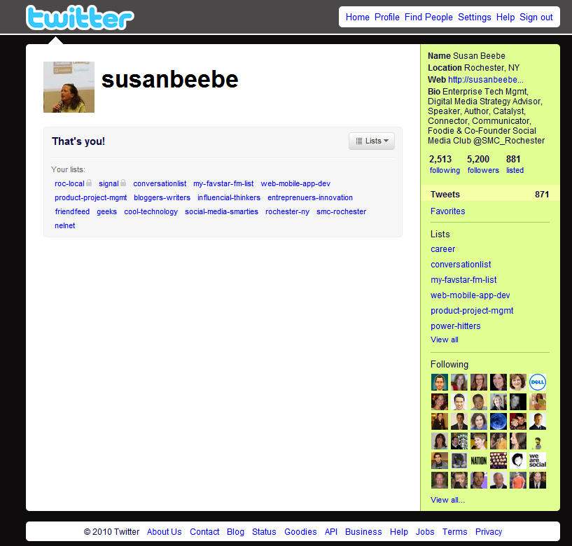 Twitter site-wide, global outage = NO tweets... eek! #RetroTwitter #FAIL