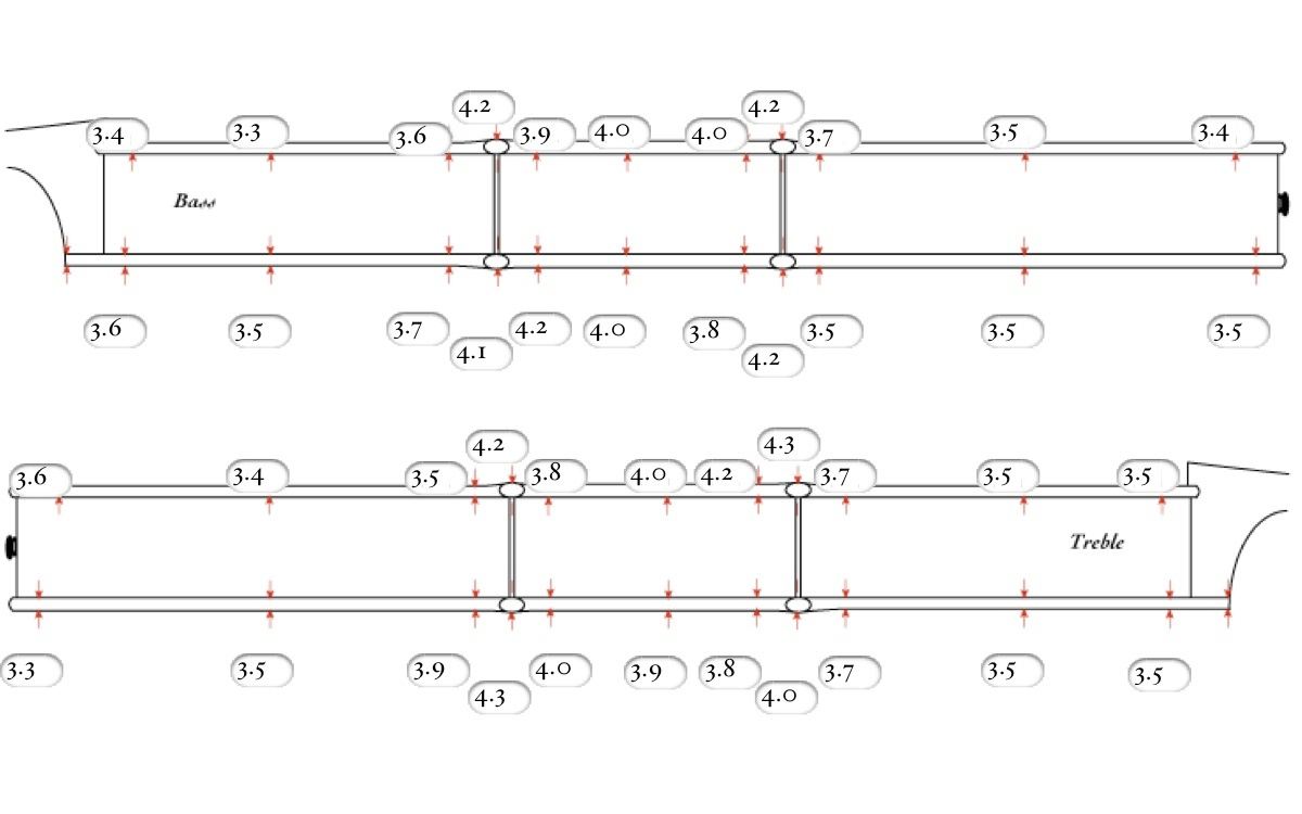 JS 50-  556.jpg