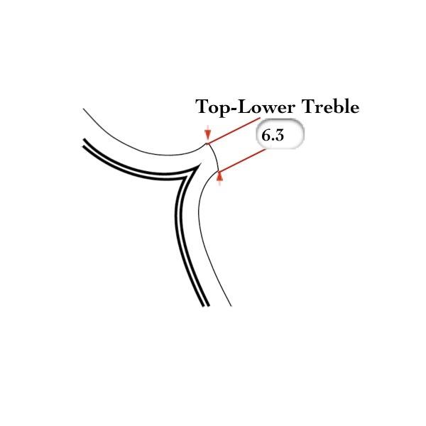JS 10-Corners-Top-Lower Treble.jpg
