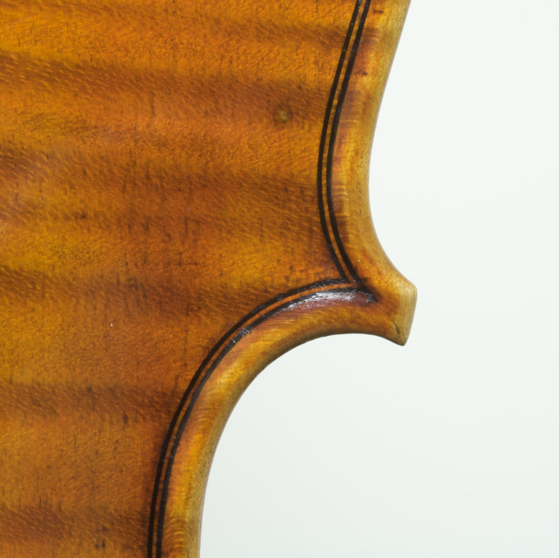 JS 10-Pollastri, Gaetano-1936 Vln-053.jpg
