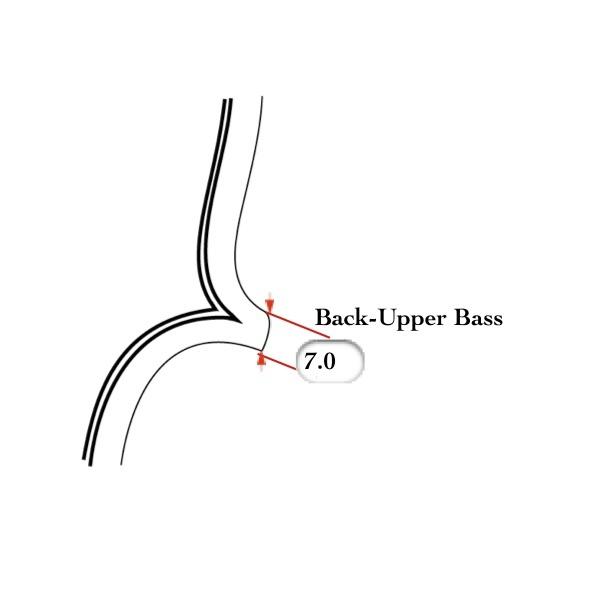 JS 10-Corners-Back-Upper Bass.jpg