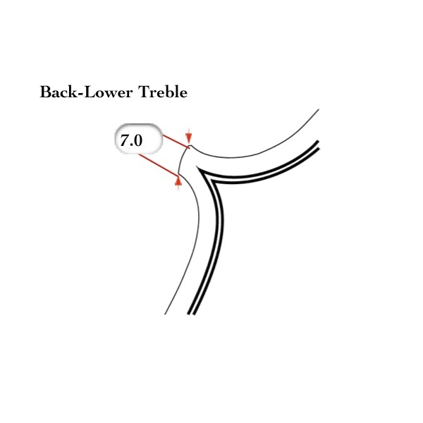 JS 10-Corners-Back-Lower Treble.jpg