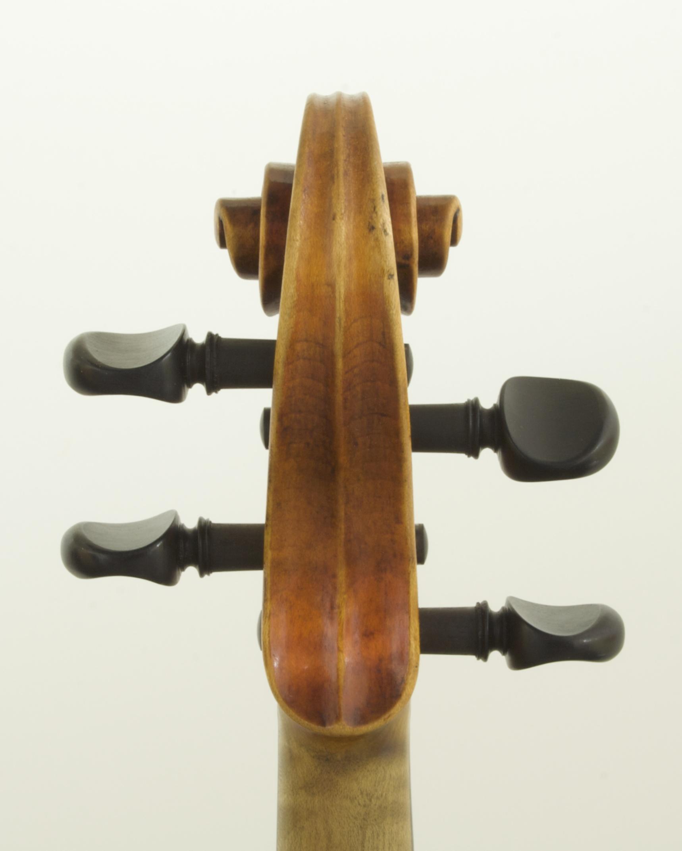 JS 10-Pollastri, Gaetano-1936 Vln-082.jpg
