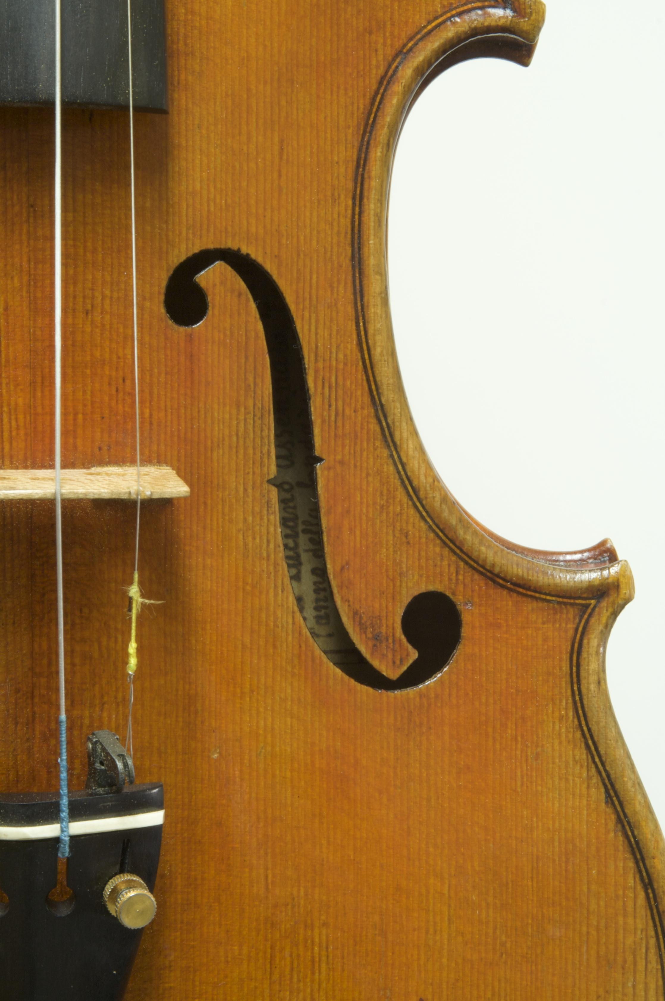 JS 10-Pollastri, Gaetano-1936 Vln-029.jpg