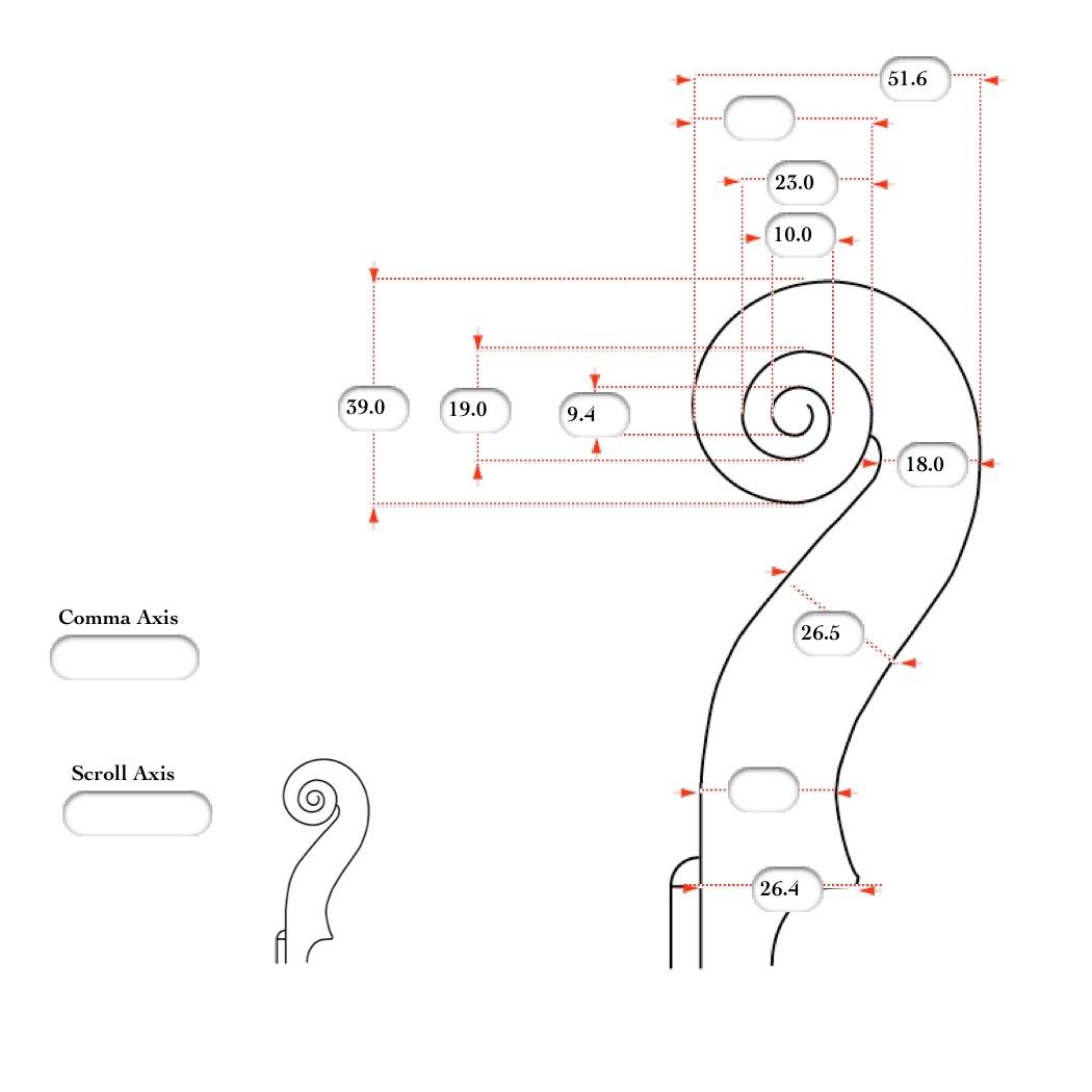 JS 2-Scroll-Treble.jpg