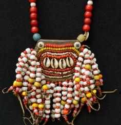The Borano People of Ethiopia  20th Century