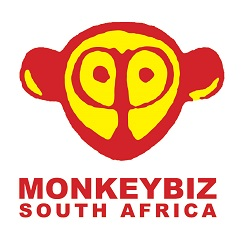 monkeybiz-logo.jpg