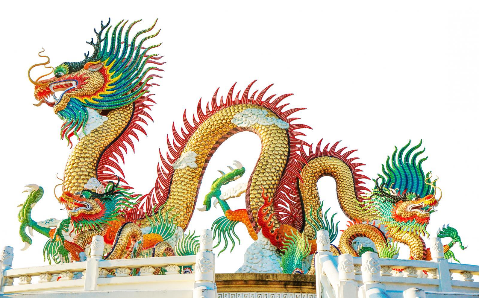 236785-1600x996-chinese-dragon.jpg