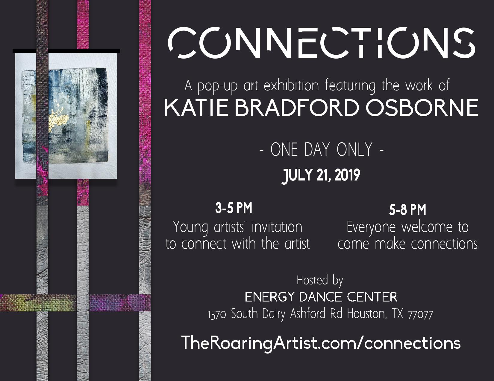 KatieBradfordOsborne_Connections.jpg