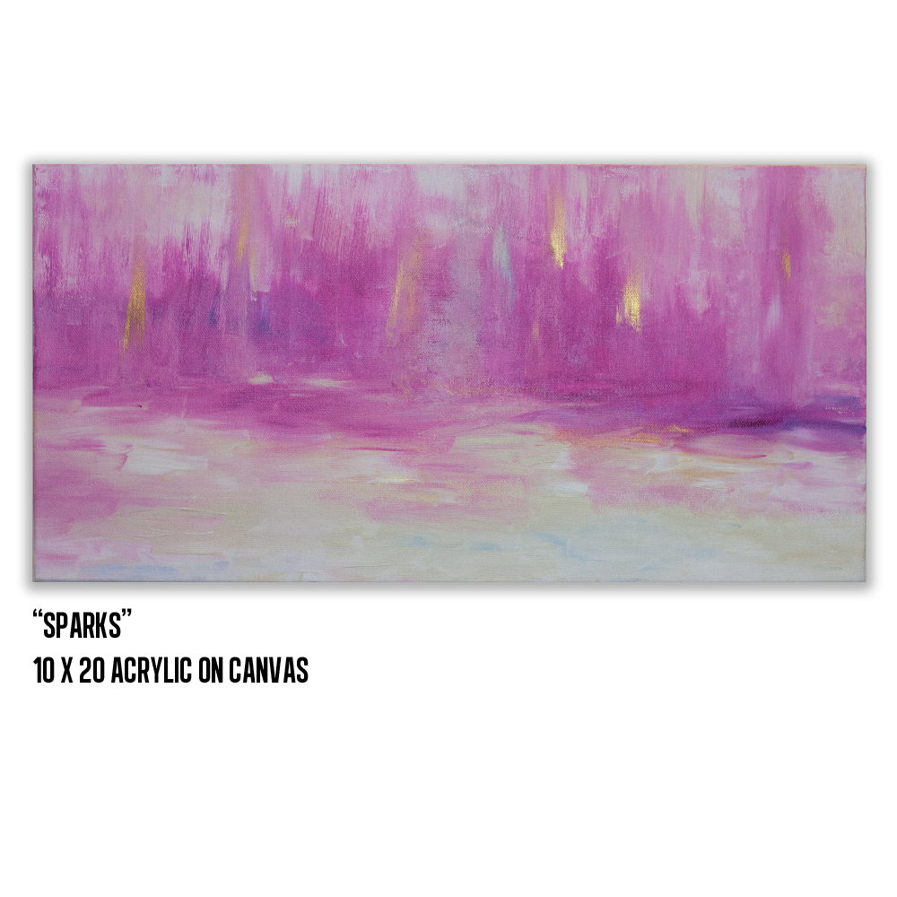Sparks_10x20AcryliconCanvas_TheRoaringArtist.png