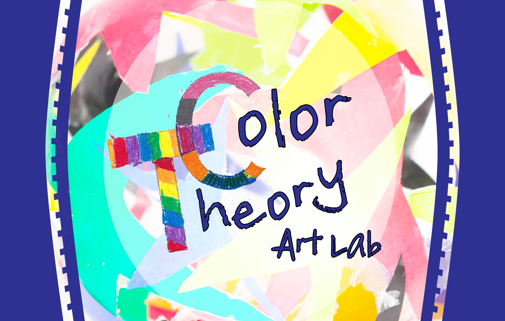 ArtDiscoveryLabsBanner_Rectangle.png