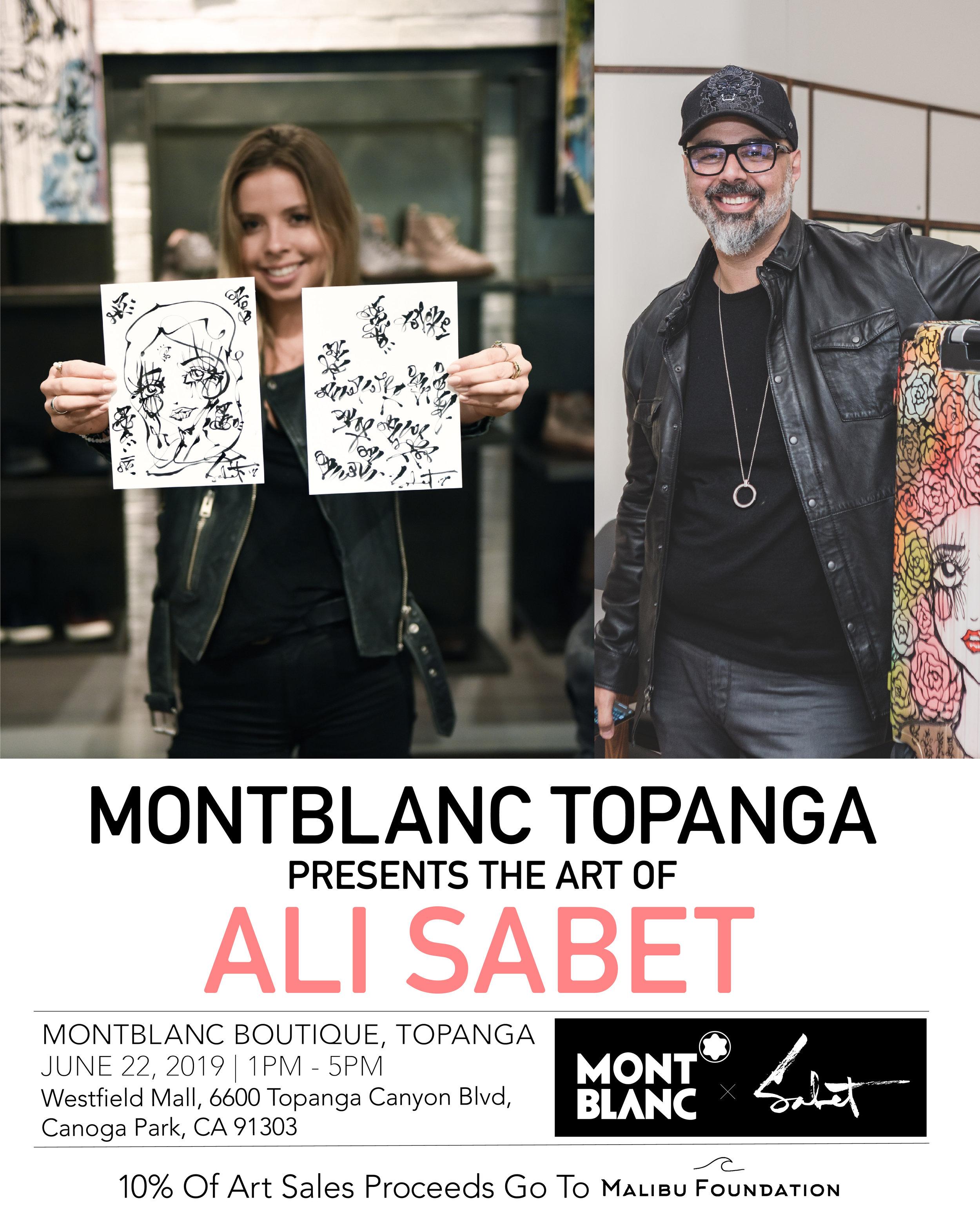 Montblanc_topanga-02.jpg