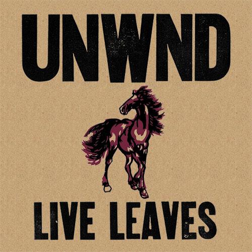 unwound-live-leaves-lg.jpeg