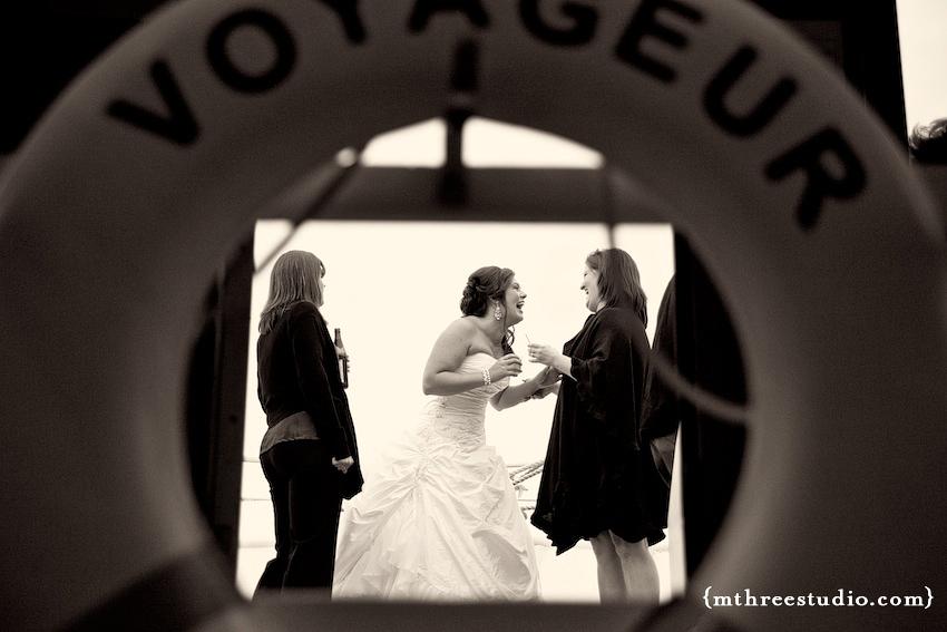 Voyageur_Wedding_Ring.jpg