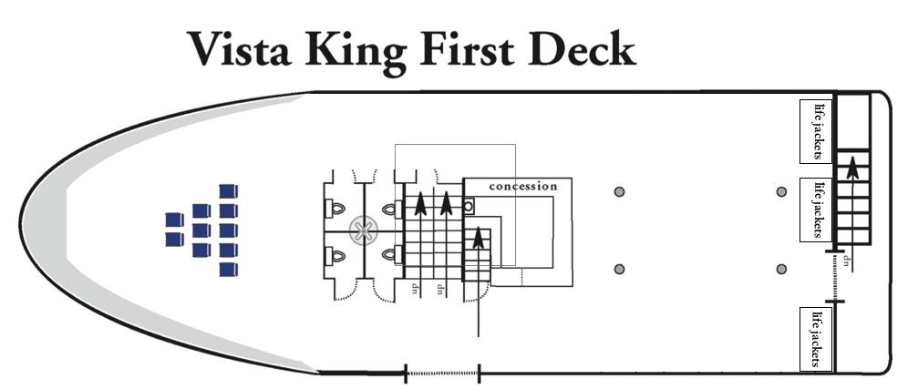 Vista King.png