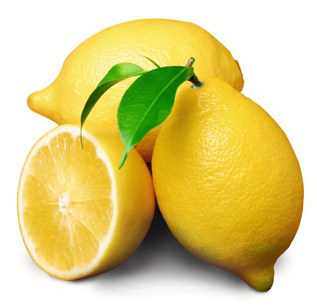 money lemons.jpg