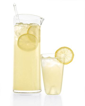 msl_jul06_ent_lemonade_xl.jpg