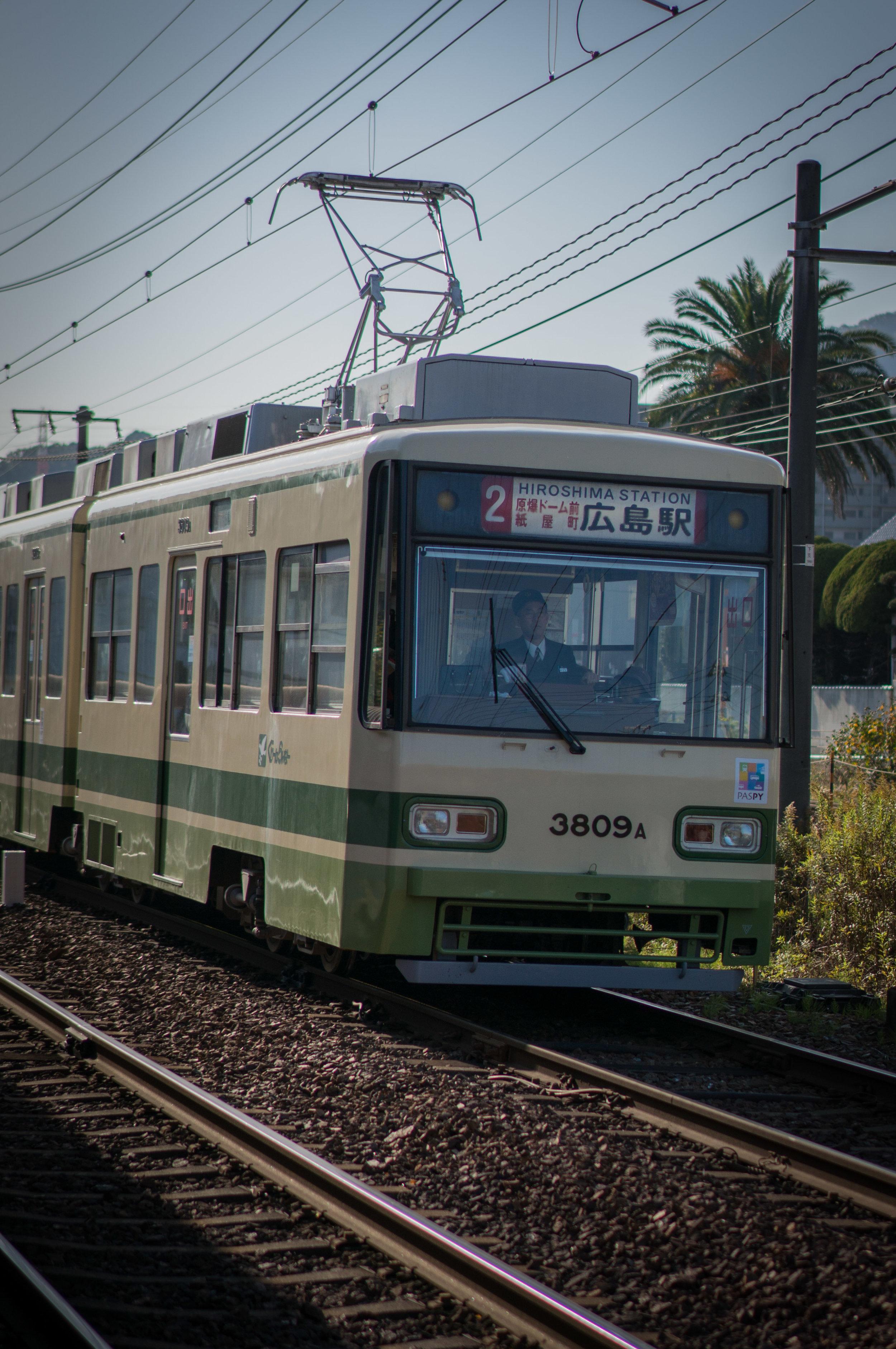 japan-2.jpg