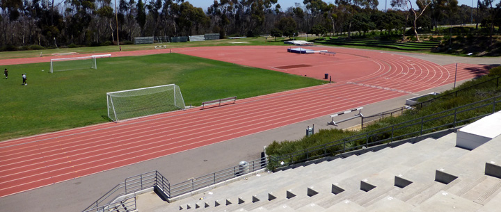 UCSD Track and Field Stadium Steps.jpg