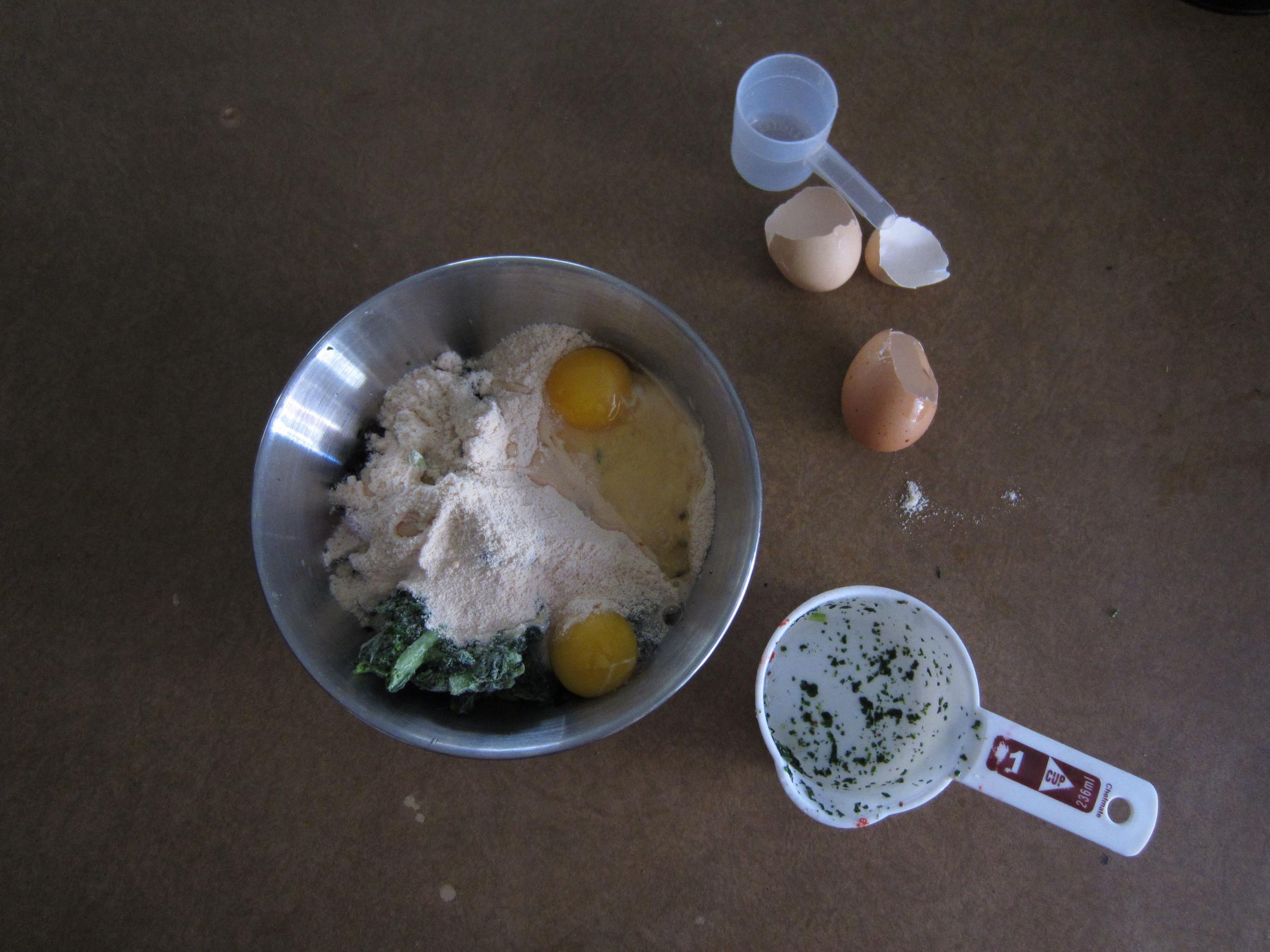 6 All Ingredients.JPG