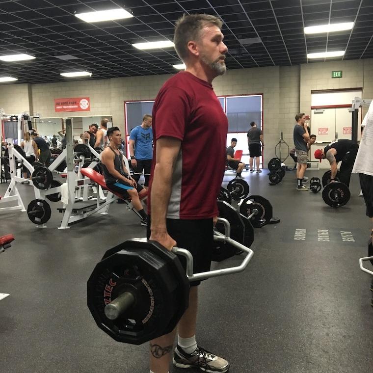 Deadlift-Tony-personal-training.jpg