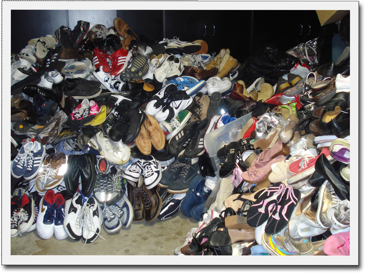 donate_shoes.png